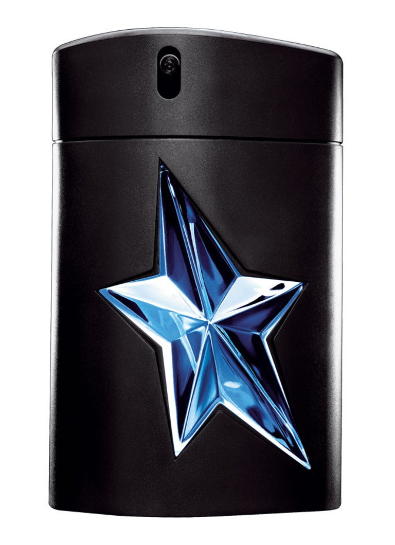 Thierry Mugler A*Men Rubber Eau de Toilette 50 ML