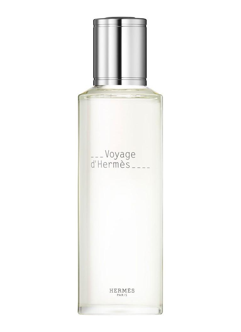 HERMÈS Voyage d'Hermès Navulling Parfum
