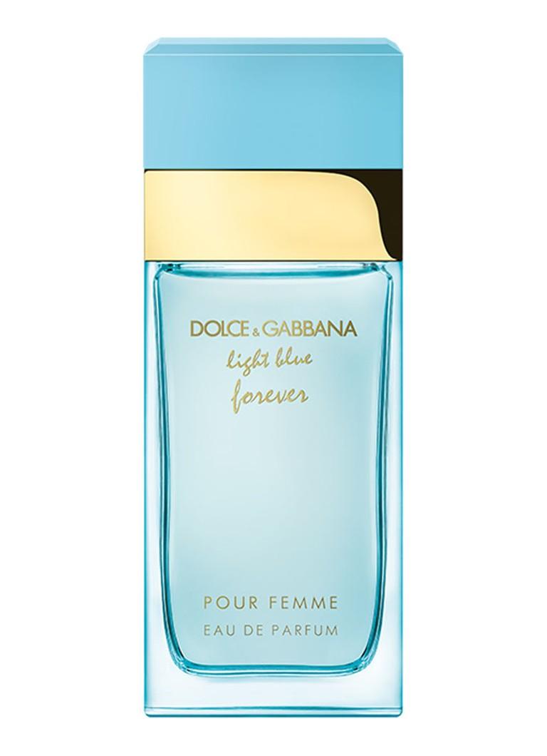 Forever Eau de Parfum