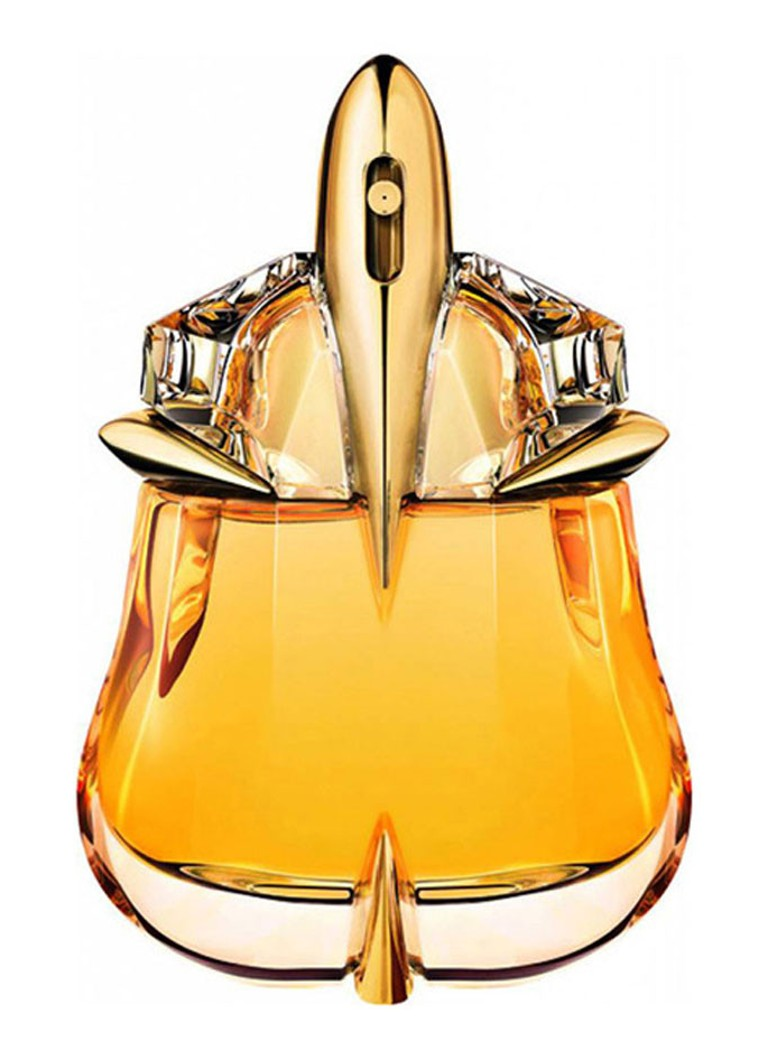Thierry Mugler Alien Essence Absolue Refillable