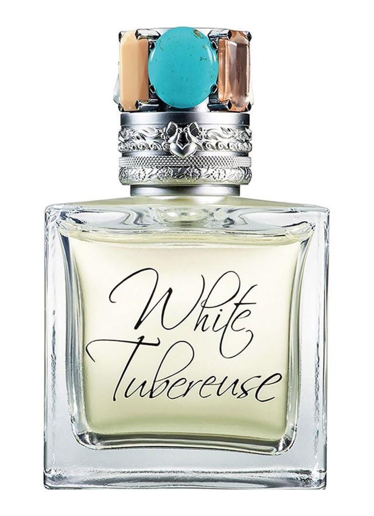 Reminiscence White Tubereuse Eau de Parfum