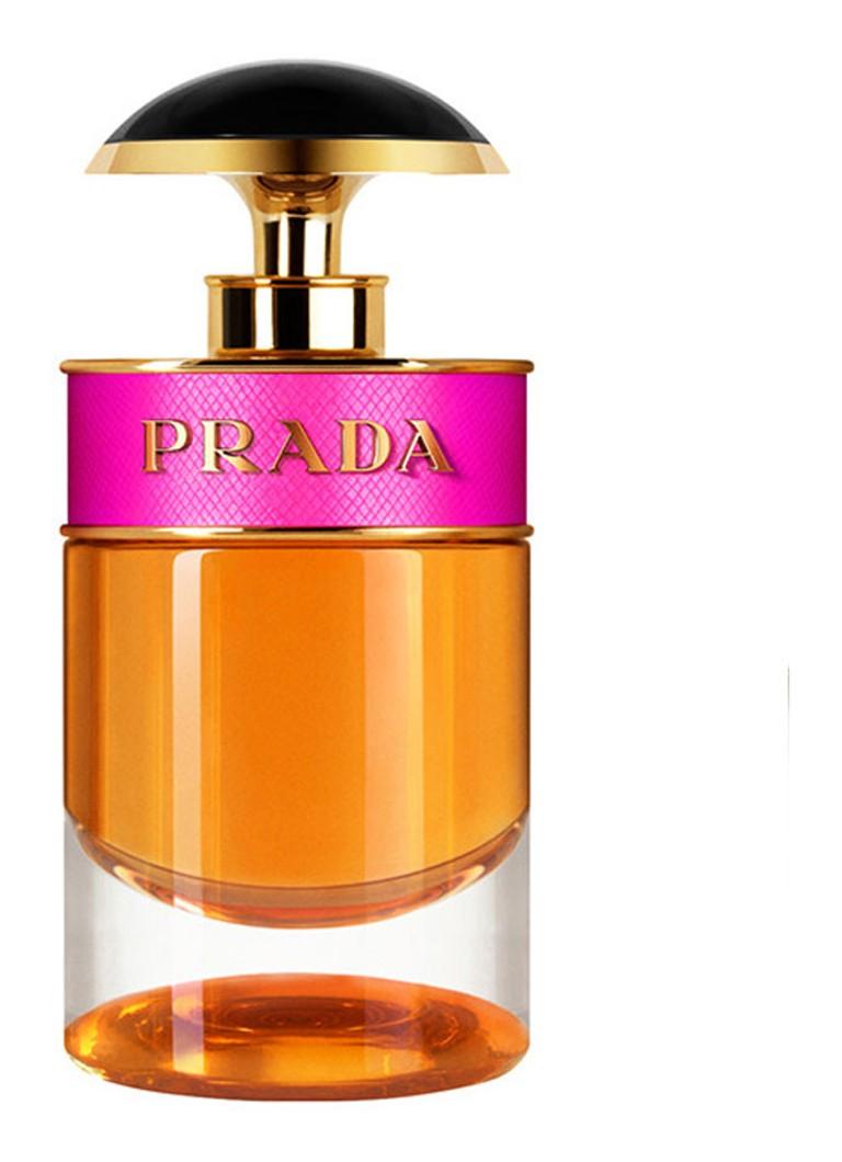 PRADA Eau de parfum Candy