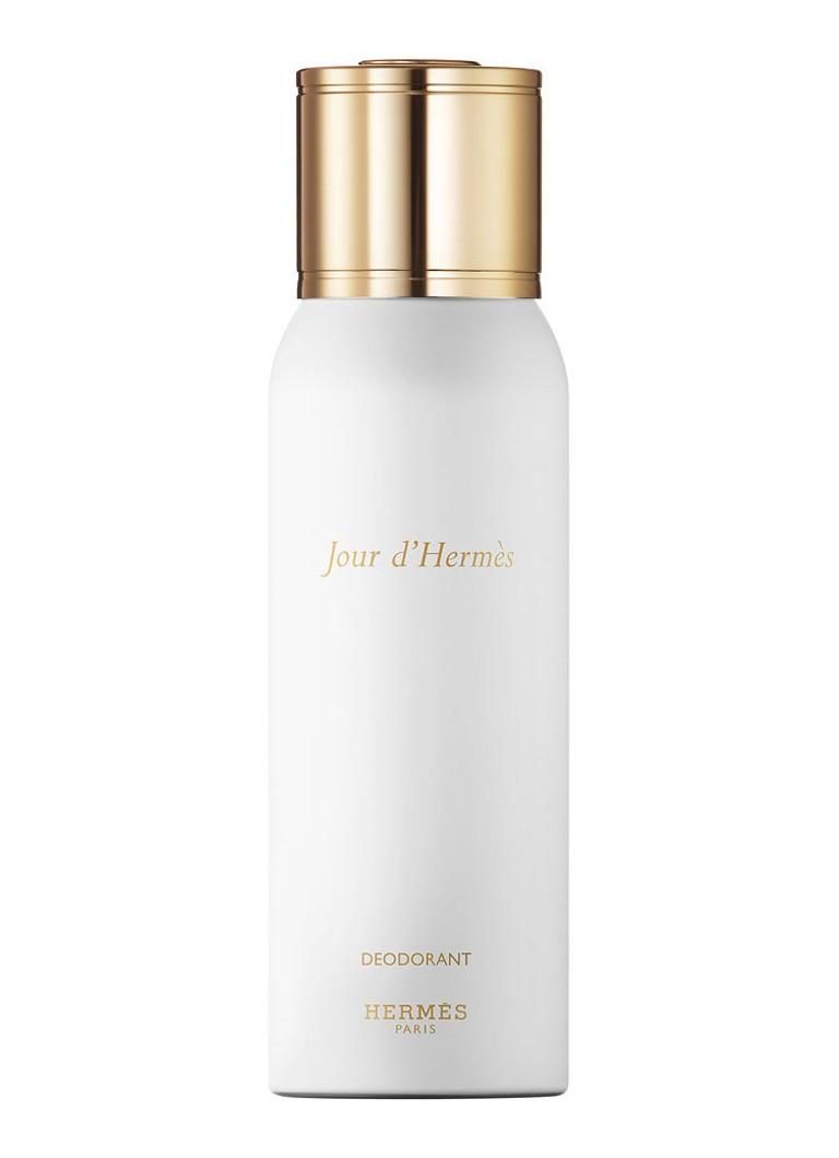 HERMÈS Jour d'Hermès Deodorant Spray