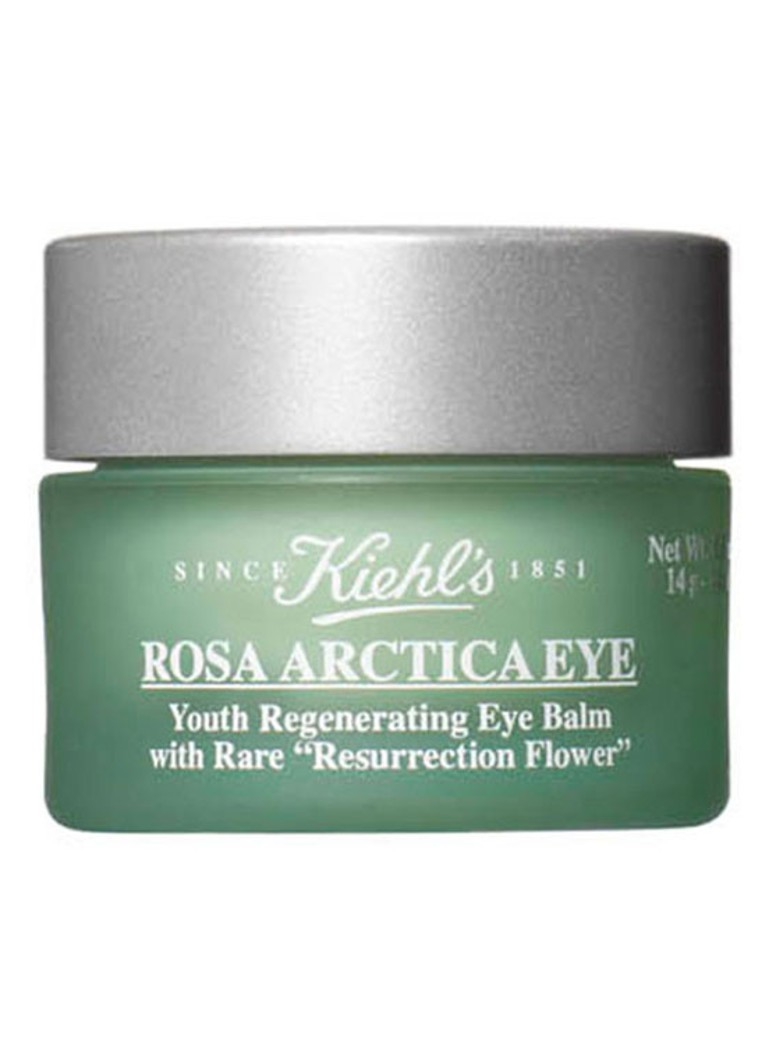 Kiehl's Rosa Artica Youth Regenerating Eye Balm