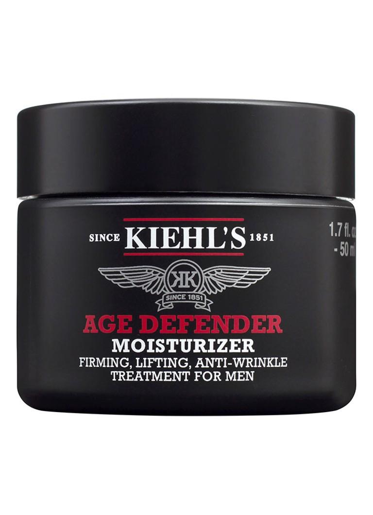 Age Defender Moisturizer gezichtscrème