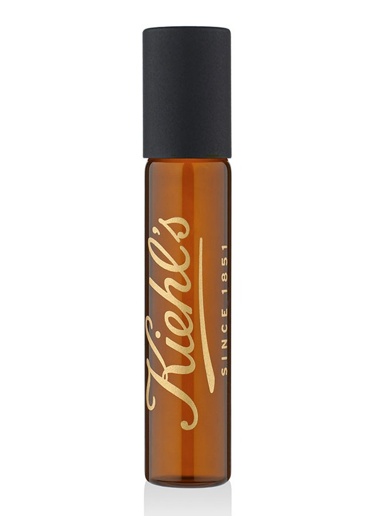 Kiehl's Essence Oils with Roller Ball Applicator (Musk)