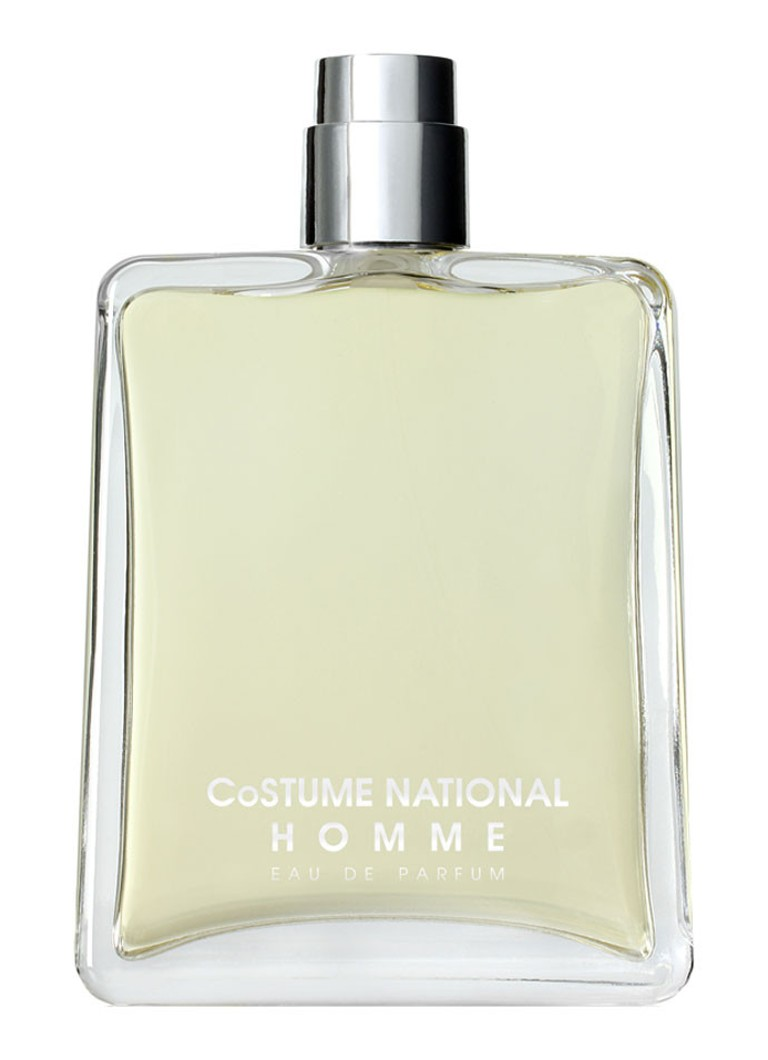 Costume National Homme Eau de Parfum