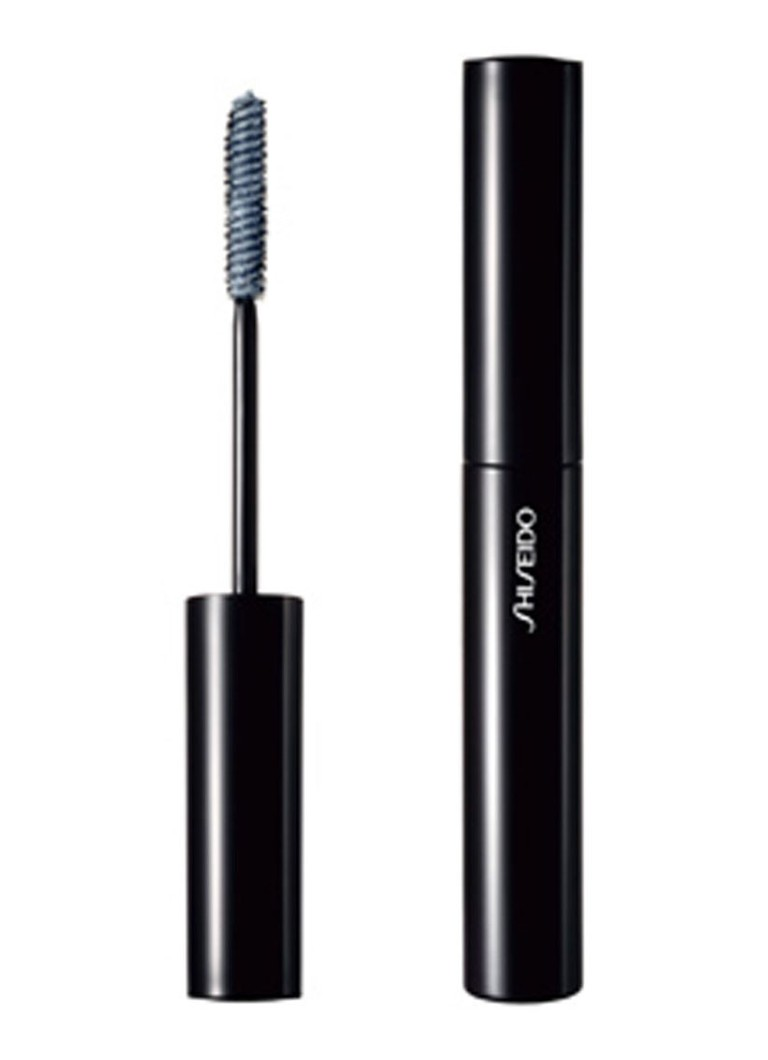 Shiseido Nourisching Mascara Base