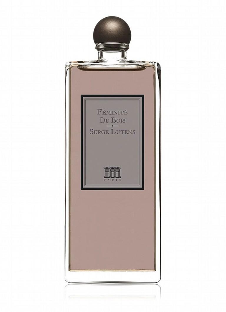 Serge Lutens Féminité du Bois Eau de Parfum