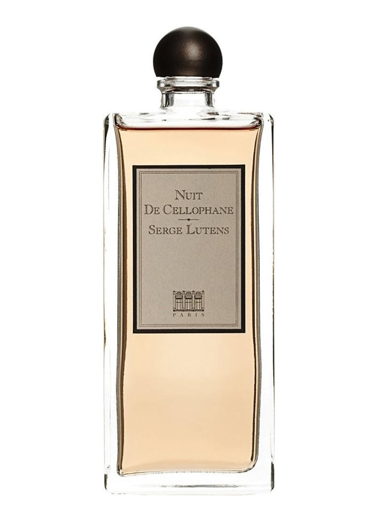 Serge Lutens Nuit de Cellophane Eau de Parfum