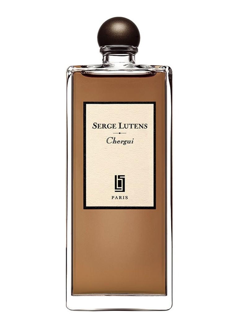 Serge Lutens Chergui Eau de Parfum