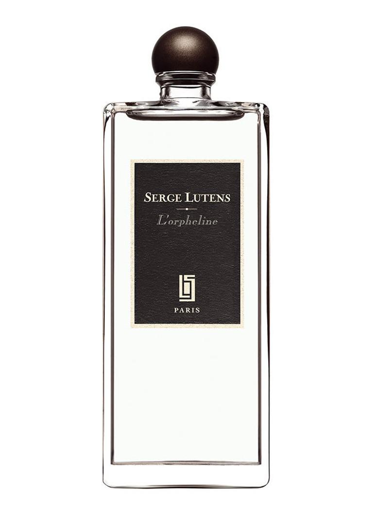Serge Lutens L'Orpheline Eau de Parfum