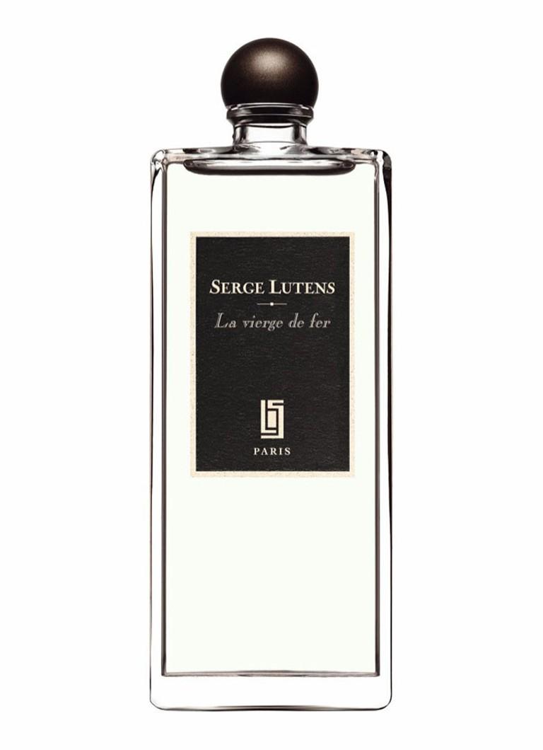 Serge Lutens La Vierge de Fer Eau de Parfum