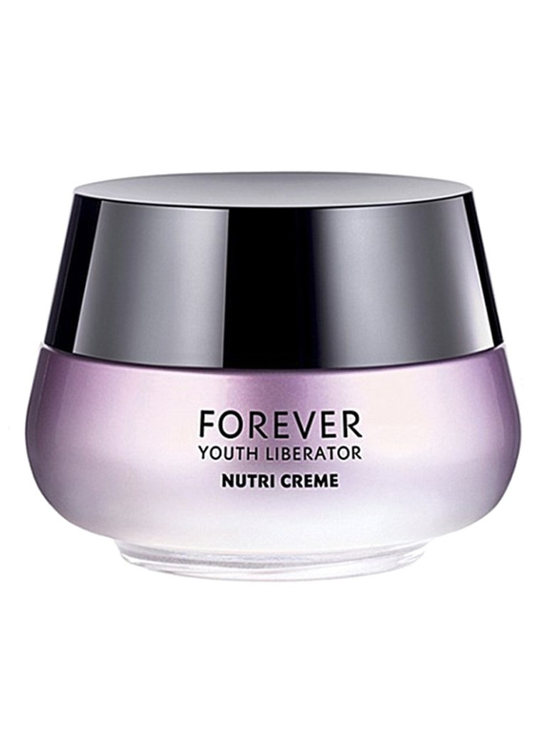 Yves Saint Laurent Forever Youth Liberator Nutri Crème