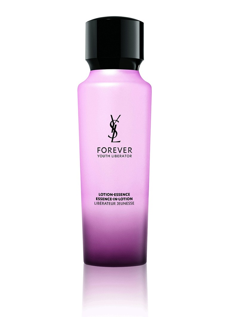 Yves Saint Laurent Forever Youth Liberator Essence-in-Lotion - gezichtslotion