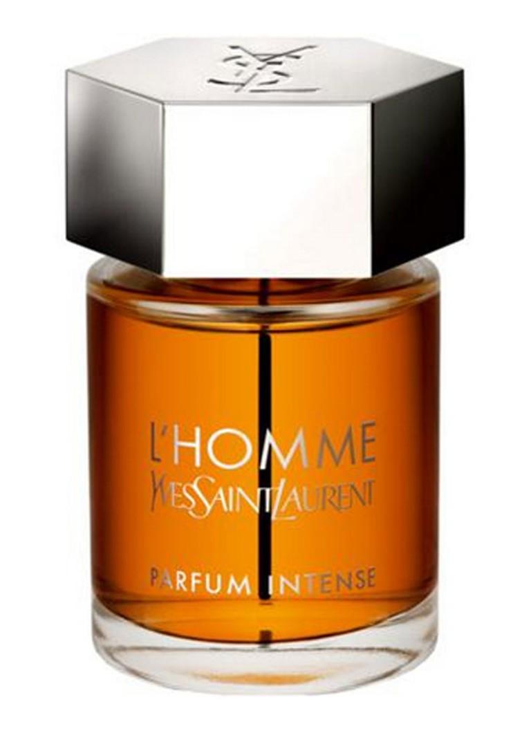 Yves Saint Laurent Homme Intense Eau de Parfum