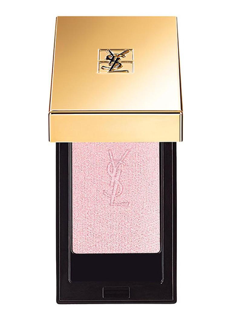 Yves Saint Laurent Couture Mono - oogschaduw