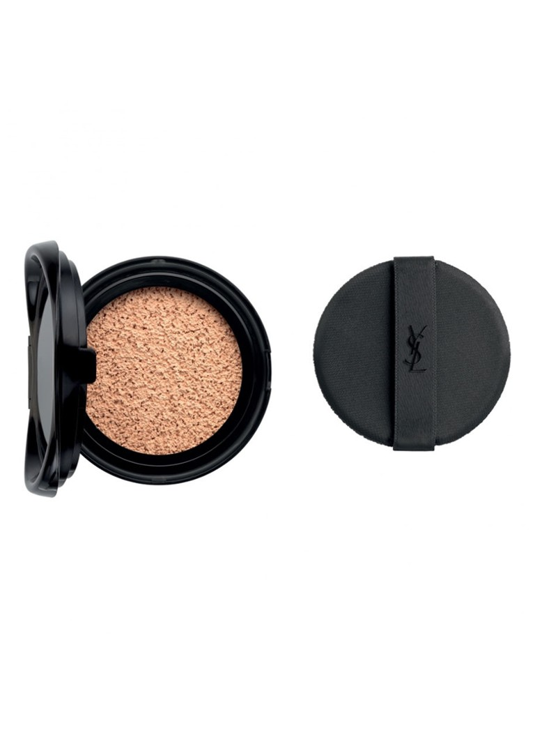 Yves Saint Laurent TEINT ENCRE DE PEAU LE CUSHION