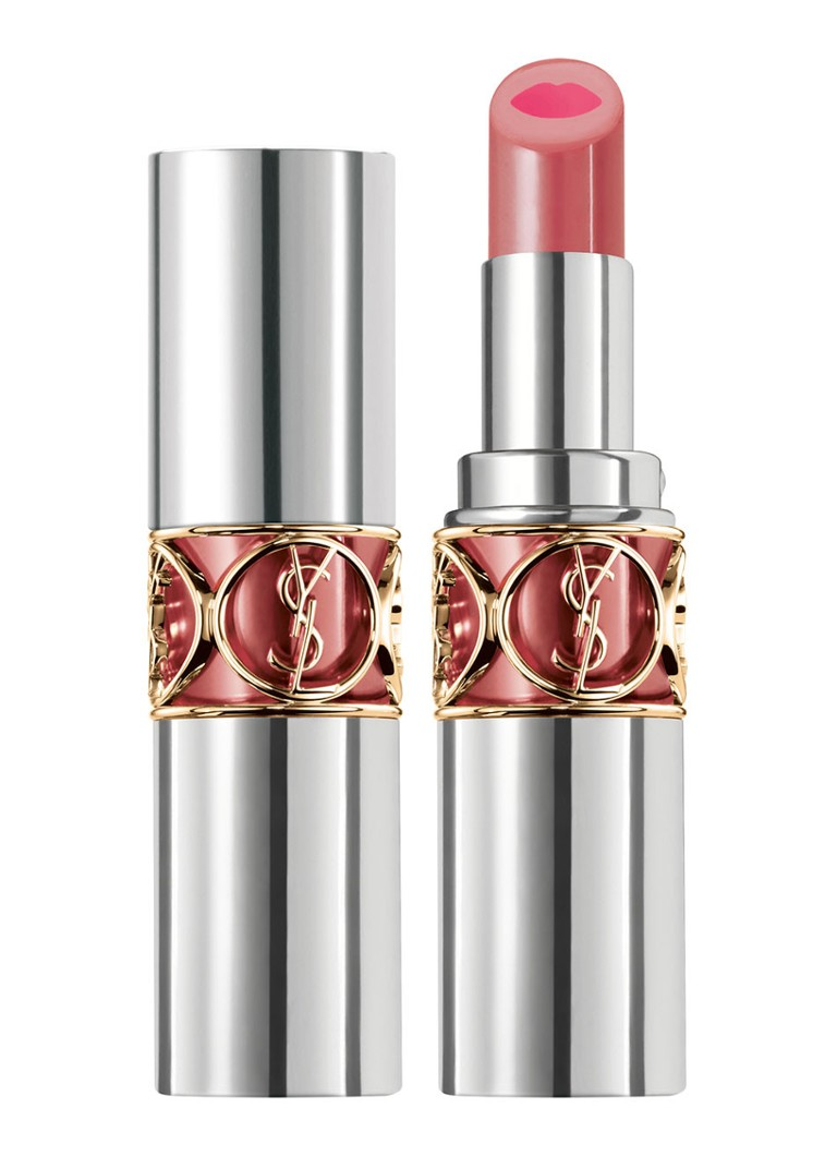 Yves Saint Laurent VOLUPTE TINT-IN-BALM lippenstift