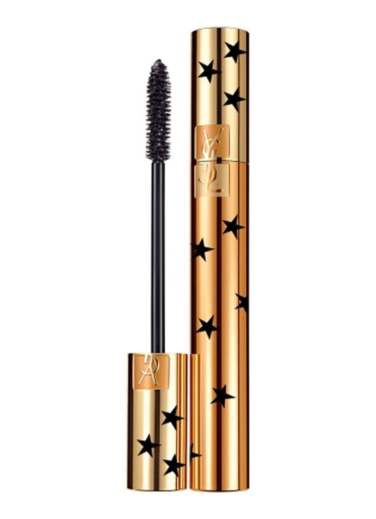Yves Saint Laurent Mascara Volume Effect Faux Cils Star Collector