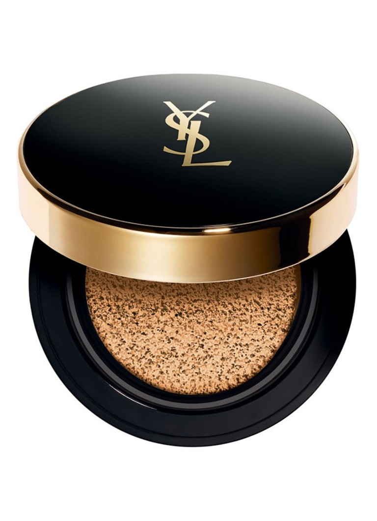 Yves Saint Laurent Le Cushion