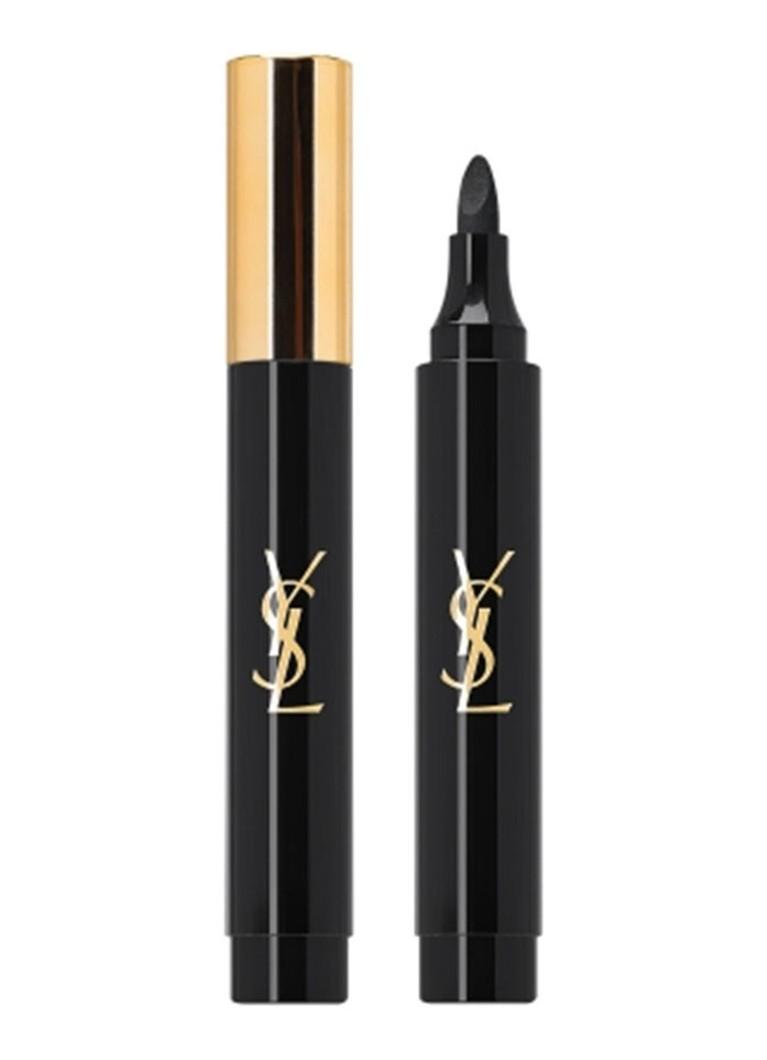Yves Saint Laurent Couture Eye Marker - eyeliner