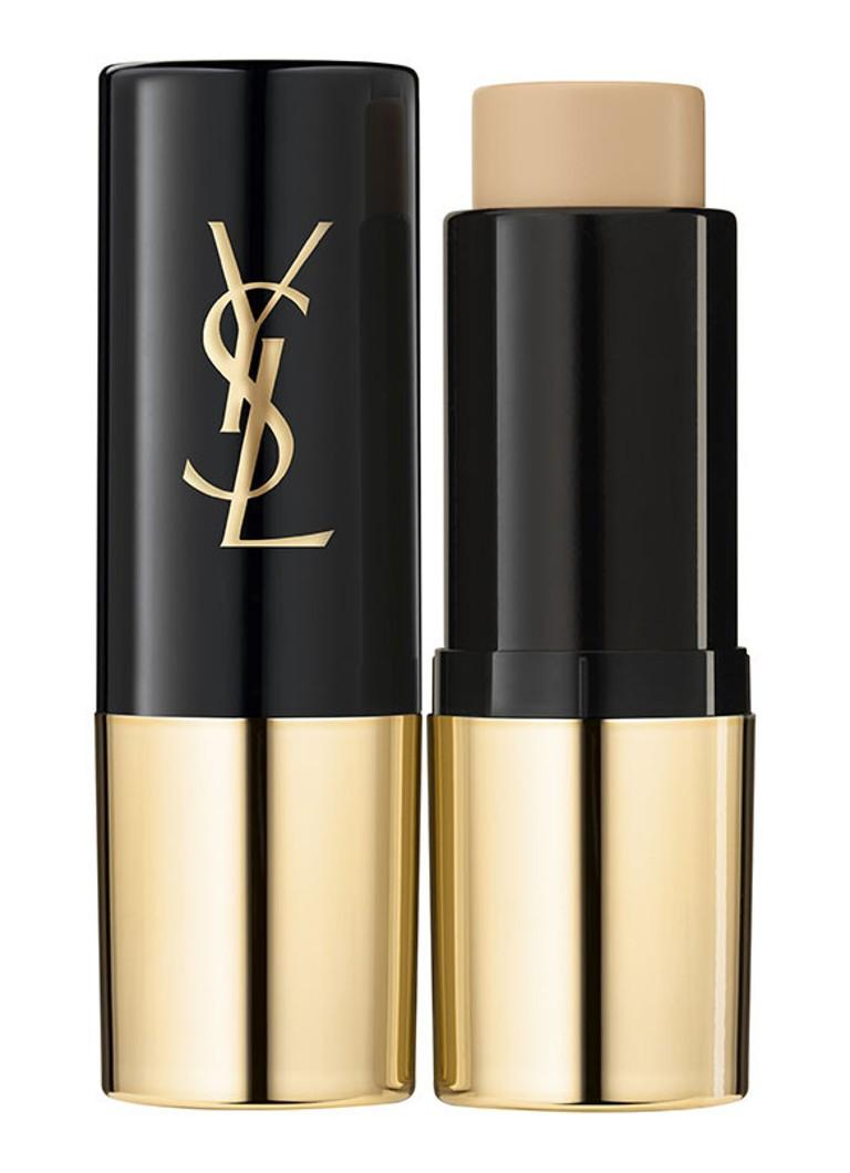 Yves Saint Laurent Encre de Peau All Hours Stick - Foundation Stick