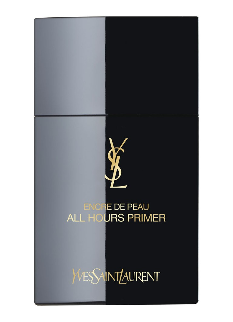 Yves Saint Laurent Encre de Peau All Hours Matte Primer