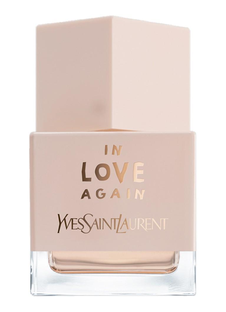 Yves Saint Laurent In Love Again Eau de Toilette