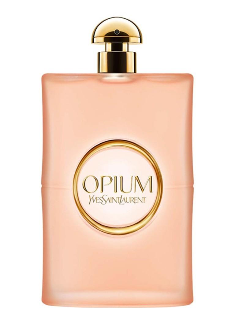 Yves Saint Laurent Vapeur d'Opium