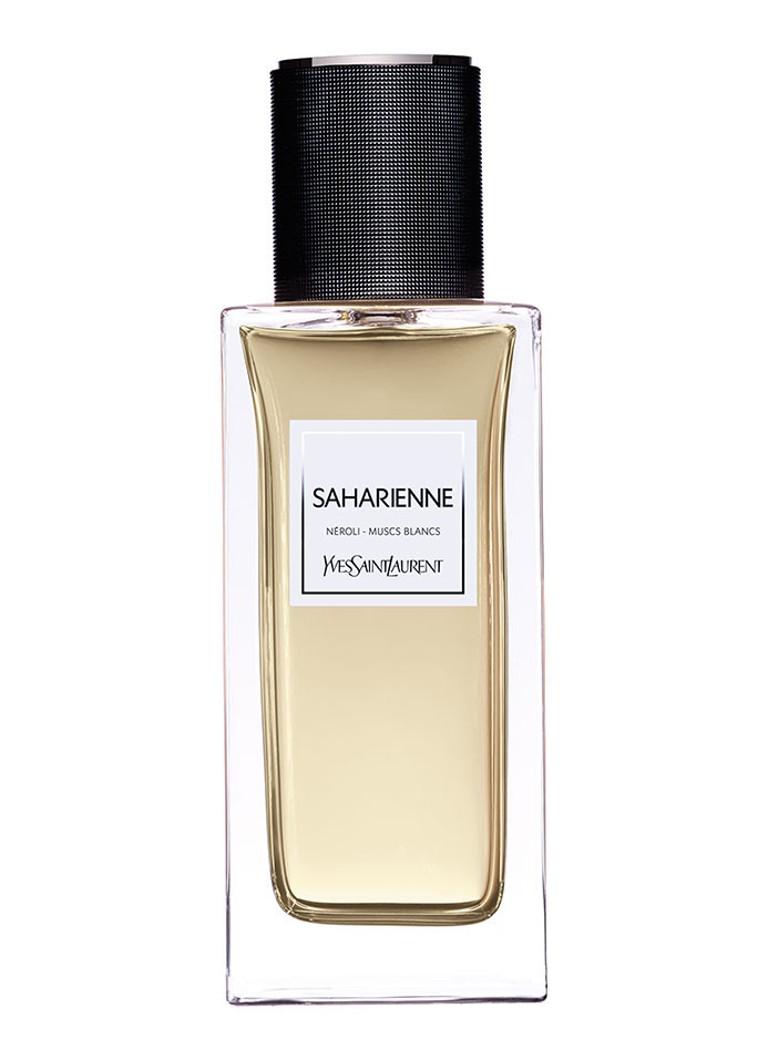 Yves Saint Laurent Collection Vestiaire - Saharienne