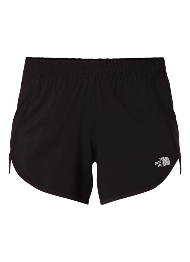 Image of The North Face 24/7 trainingsshorts met binnenbroek