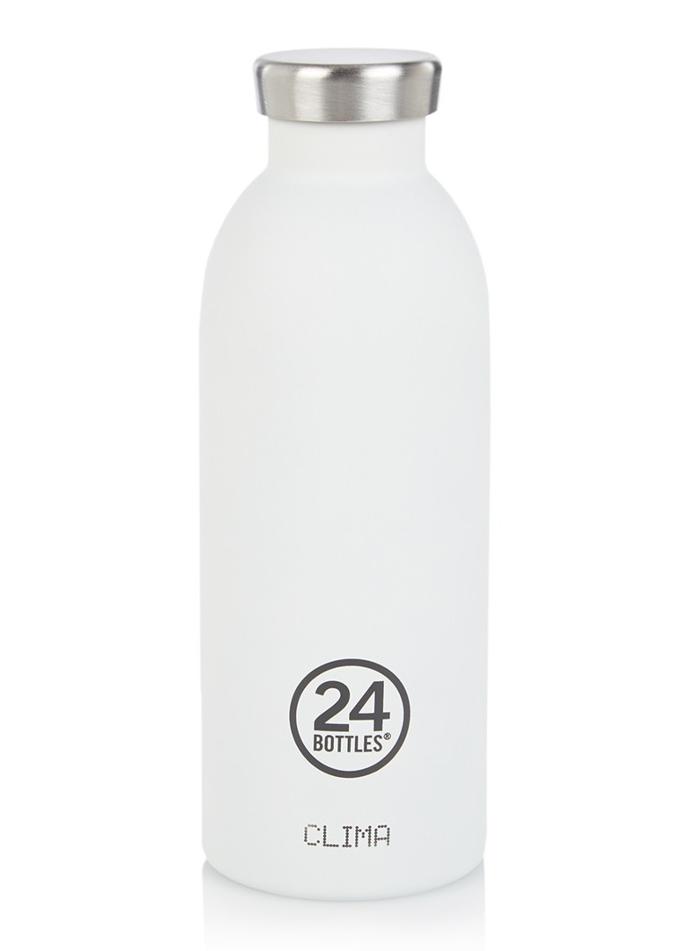 24Bottles Clima thermosfles 500 ml