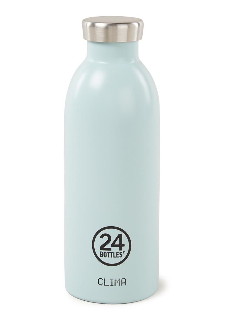 24Bottles Clima bottle drinkfles 500 ml