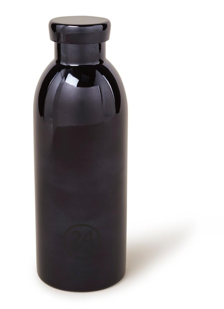 24Bottles Black Rad Clima Bottle drinkfles 500 ml