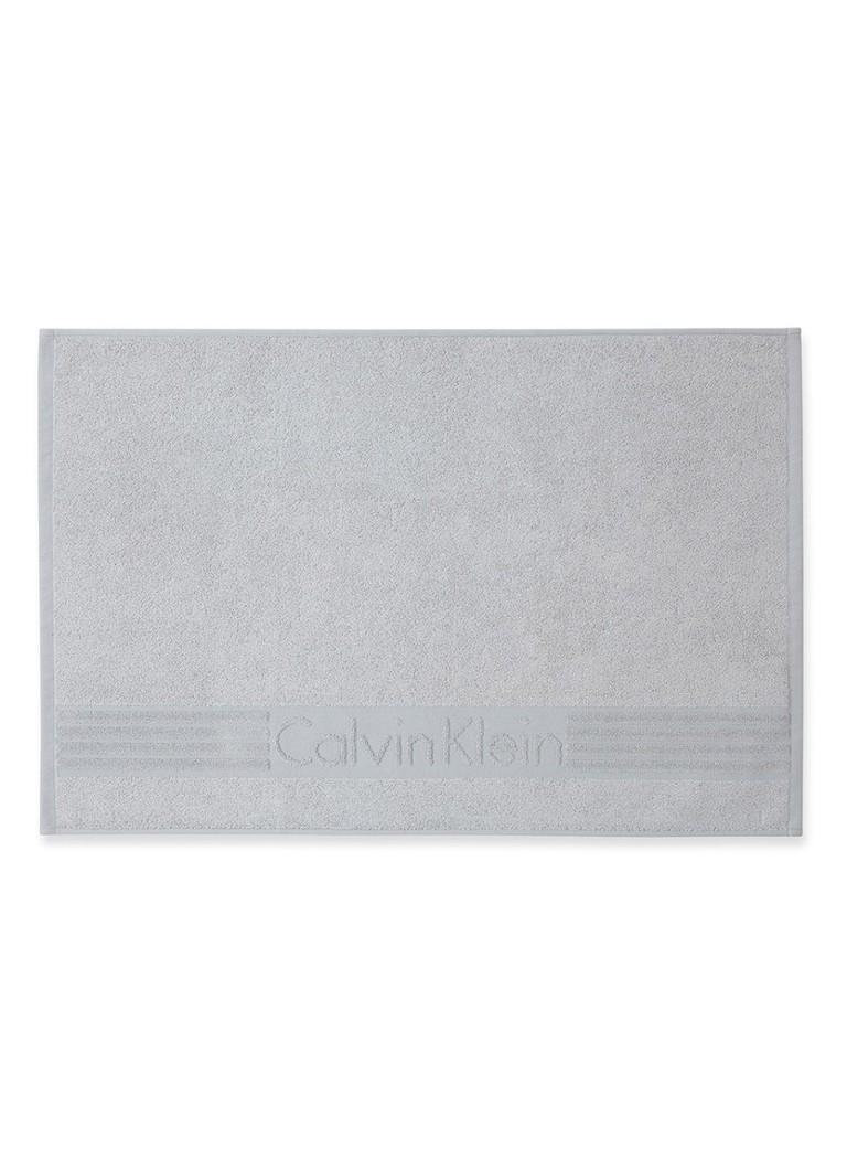 Calvin Klein Modern badmat 80 x 50 cm