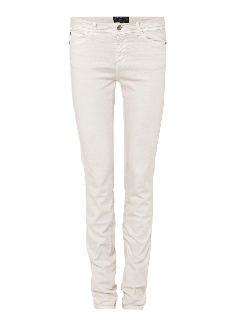 Expresso Beau mid rise skinny