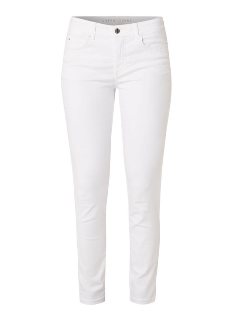 MAC Dream Skinny slim fit jeans