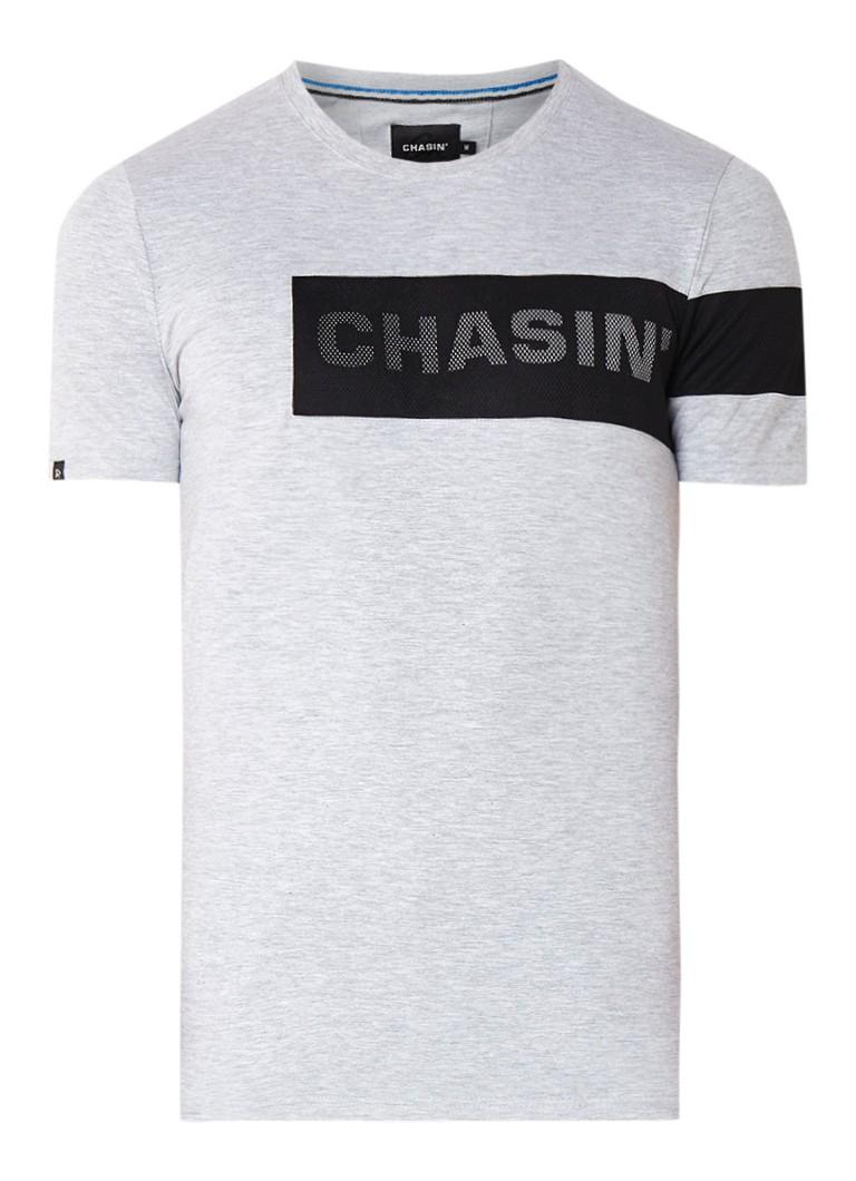 Chasin' Chasin' T-shirt 5211400012