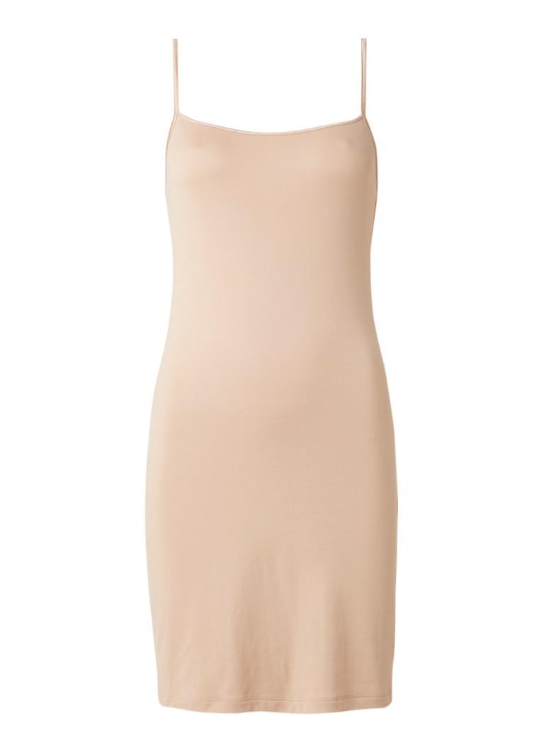 Mey Emotion Body Dress onderjurk