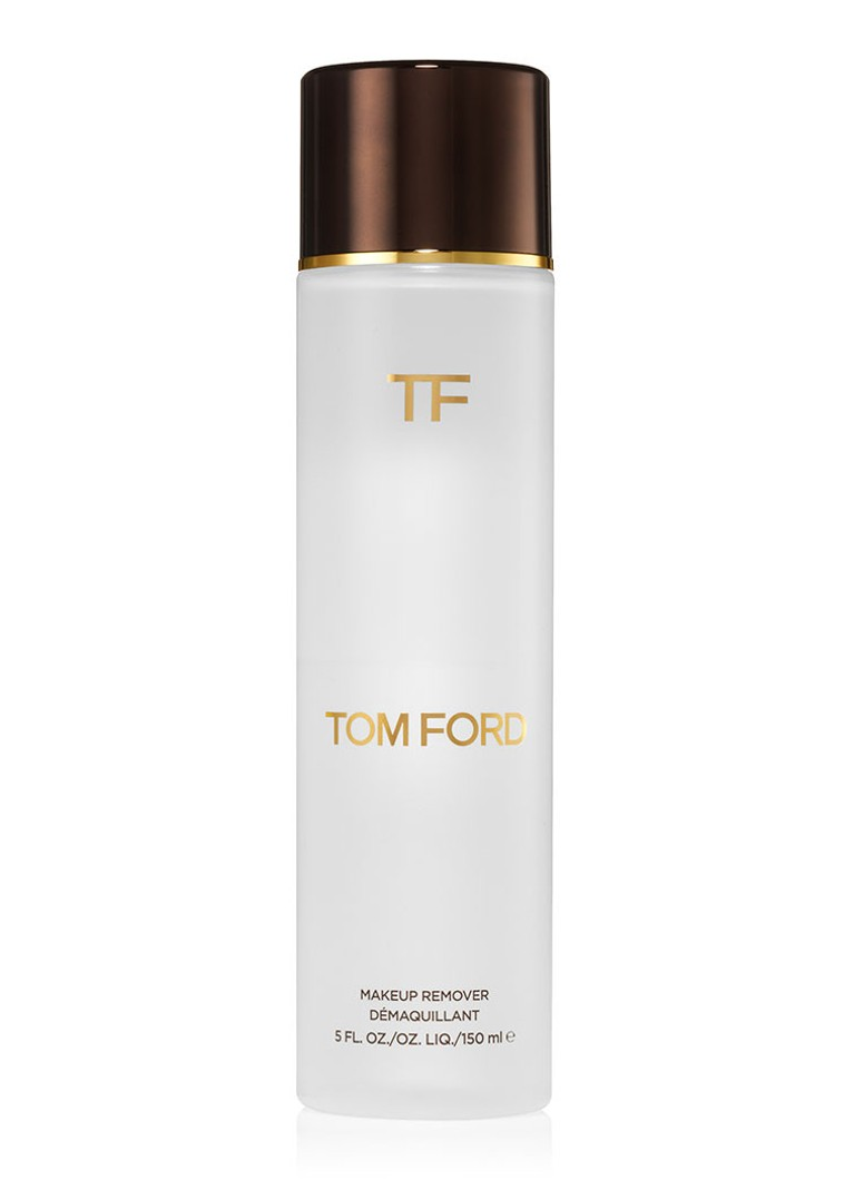 TOM FORD Make-up Remover