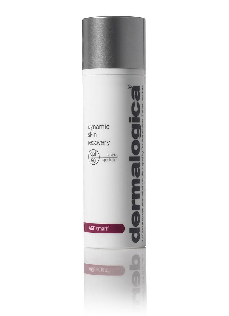 AGE Smart Dynamic Skin Recovery SPF 50 Limited Edition dagcrème