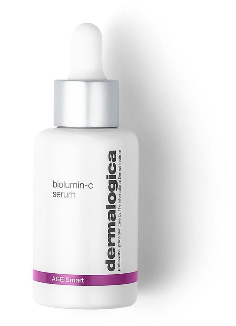 BioLumin C Serum Limited Edition serum