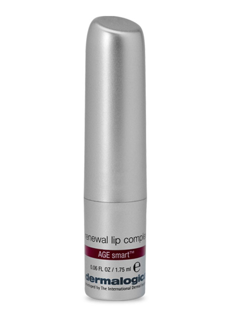AGE Smart Renewal Lip Complex verstevigende lipverzorging