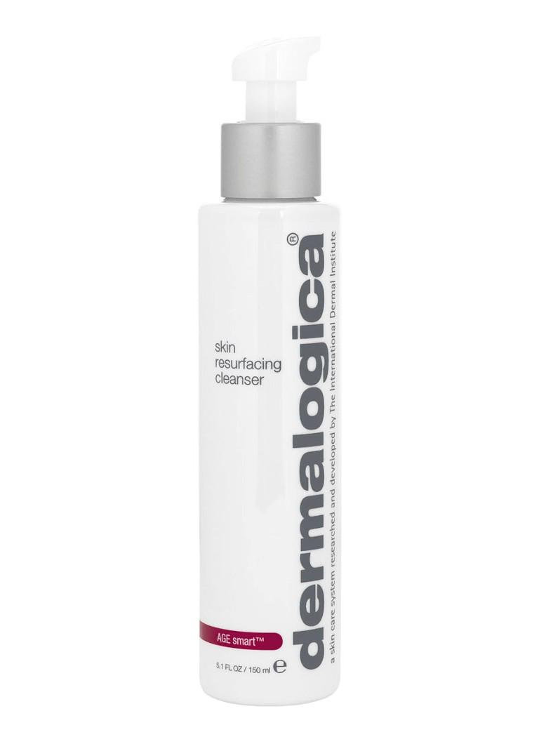 AGE Smart Skin Resurfacing Cleanser gezichtsreiniger