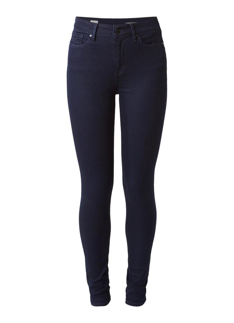 Tommy Hilfiger Harlem high rise skinny jeans
