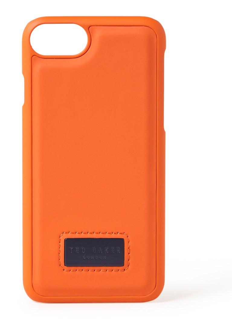Ted Baker Snakke telefoonhoes voor iPhone 8 en 6/6S/7