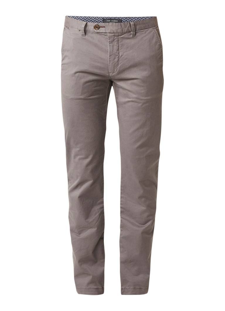 Ted Baker Procor slim fit chino