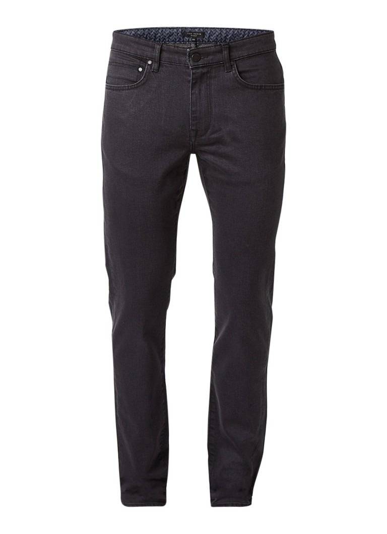 Ted Baker Simplez tailored fit
