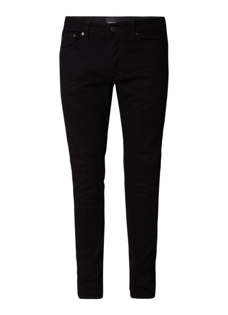 Chasin Ego slim fit jeans met stretch